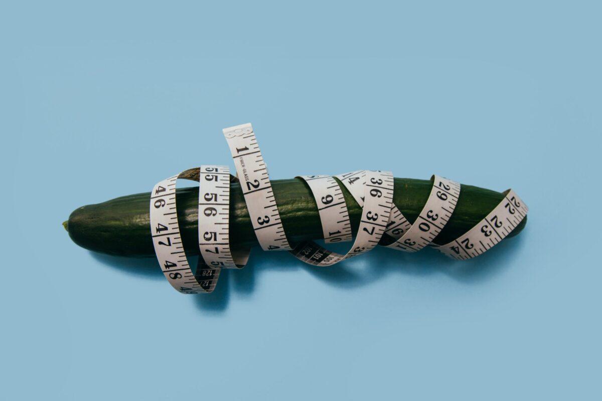 身体に優しい食事のチェック法