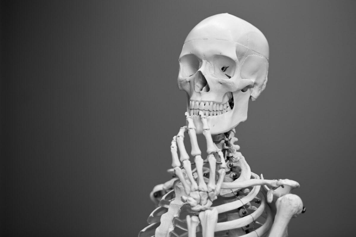 腸腰筋ってどこにある?(解剖学)