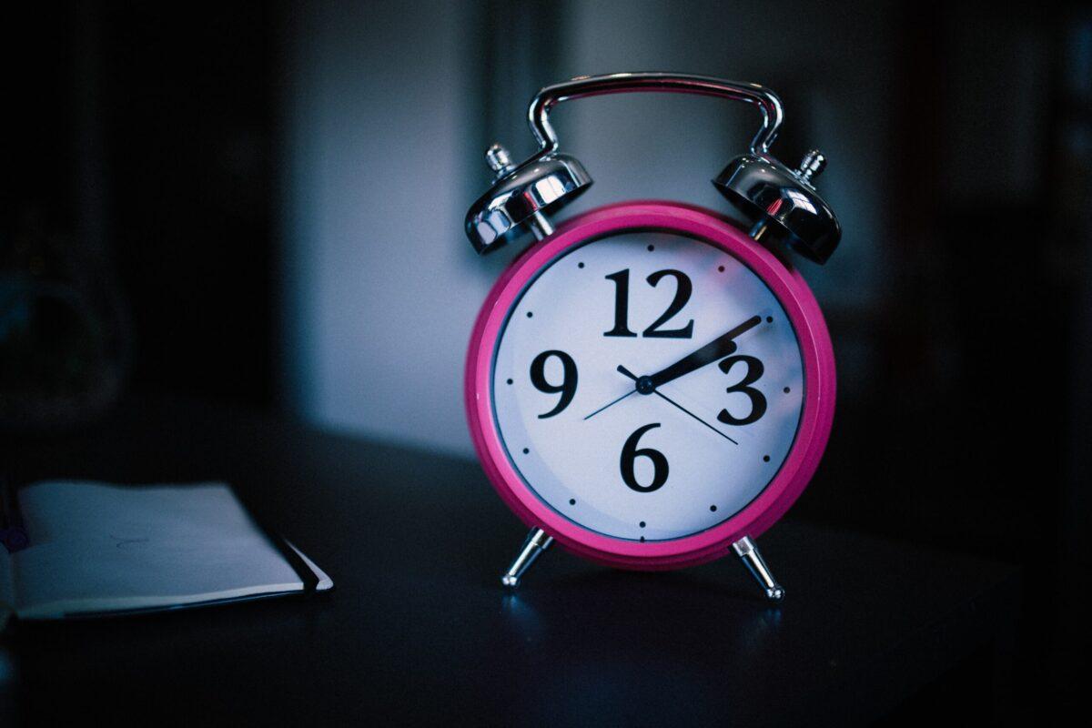 睡眠の質を改善する具体的な方法
