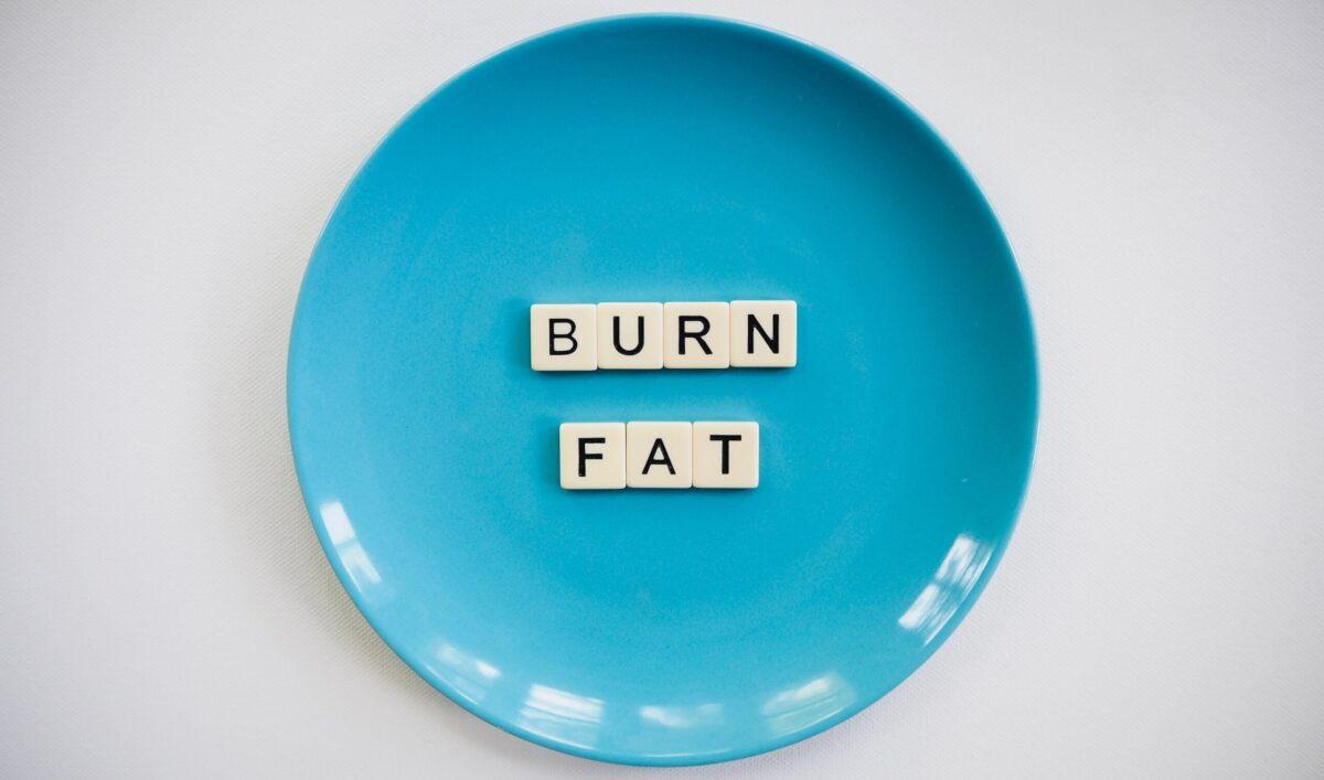 糖質制限で痩せない理由
