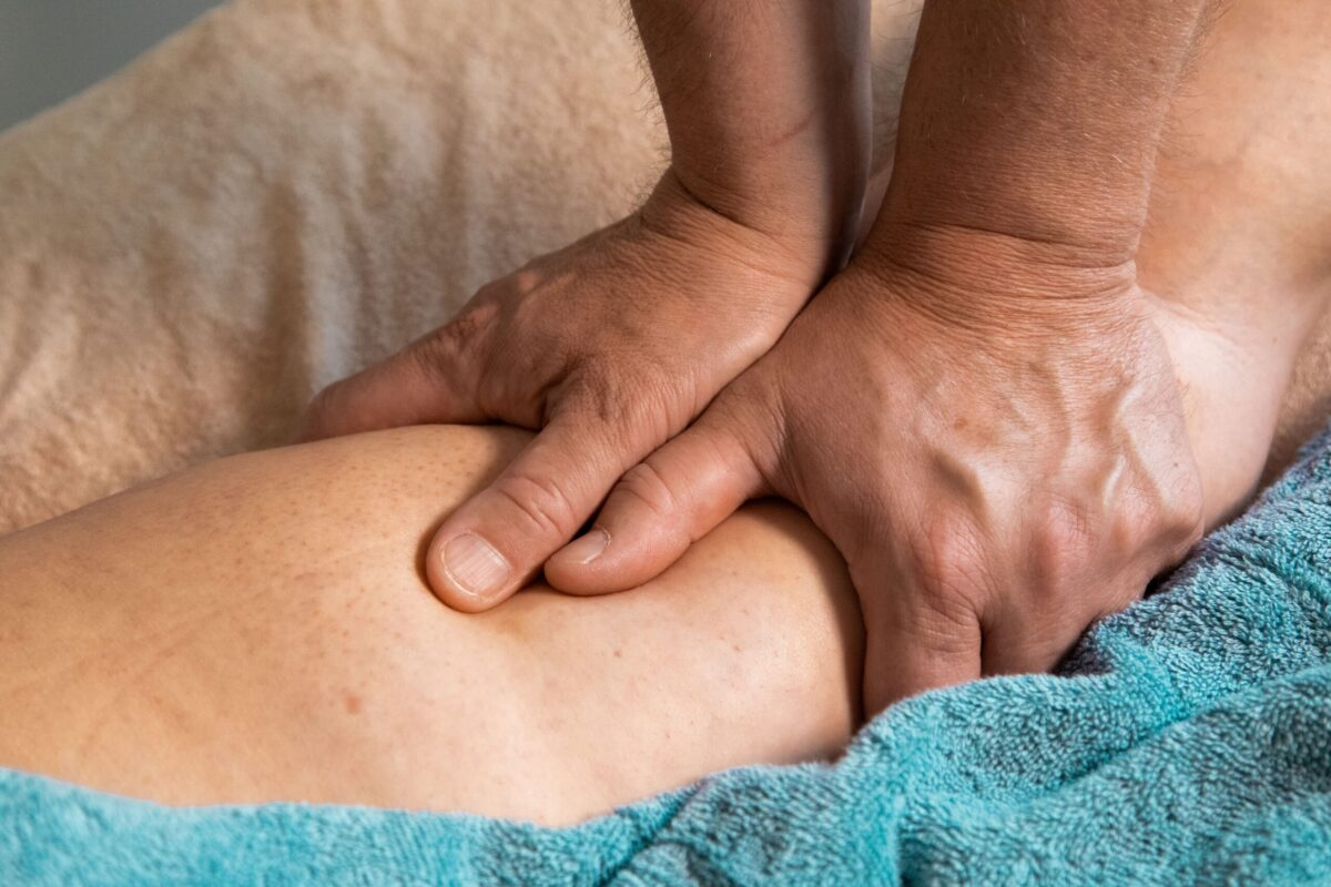 後十字靭帯損傷に対するリハビリテーション