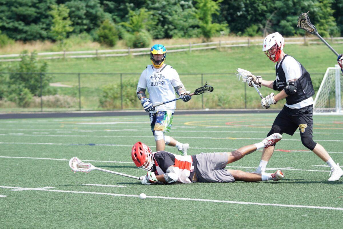スポーツにおける腱損傷のリスクファクター
