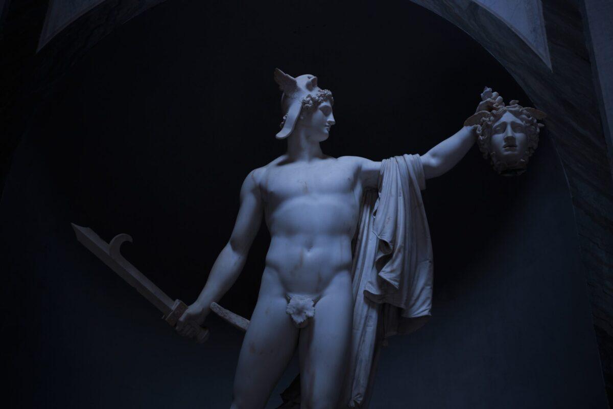 断食と食事の頻度に関する8つの神話